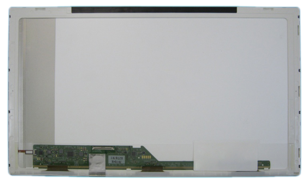 Quying Laptop Screen Compatible B156XW02 LP156WH2 N156BGE-L21 N156BGE-L0B LP156WH4 LTN156AT02 LTN156AT05 LTN156AT15 LTN156AT24 for lenovo g550 g555 g560 g570 g575 z565 l512 15 6led lp156wh4 lp156wh2 ltn156at02 ltn156at24 ltn156at32 n156b6 l0b n156bge l21