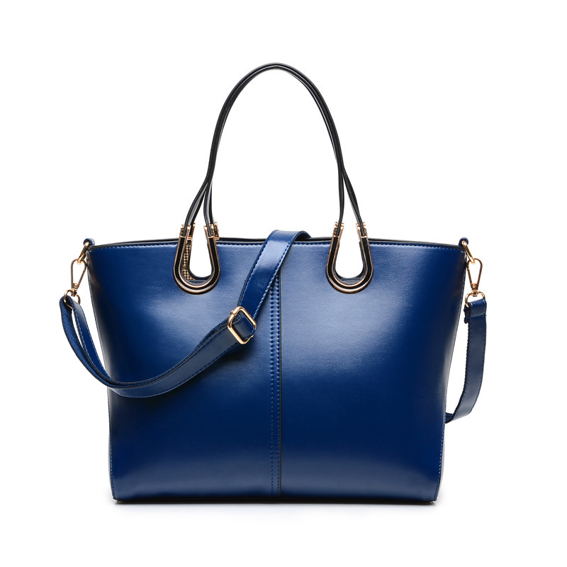 Women Famous Brands Shoulder Bag Designer Cowhide Luxury Bags Handbags Skin Crossbody Bag Bolsa Feminina Bolsas Handbag Sac A bags handbags women famous brands shoulder bag female bags women handbag women bolsa feminina bolsos mujer de marca famosa 2017