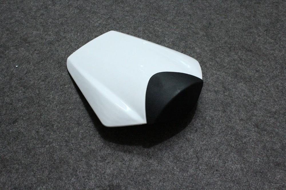 бесплатная доставка нотации Solo заднего сиденья KRK capita препятствие для Хонда ЦБ РФ 1000rr