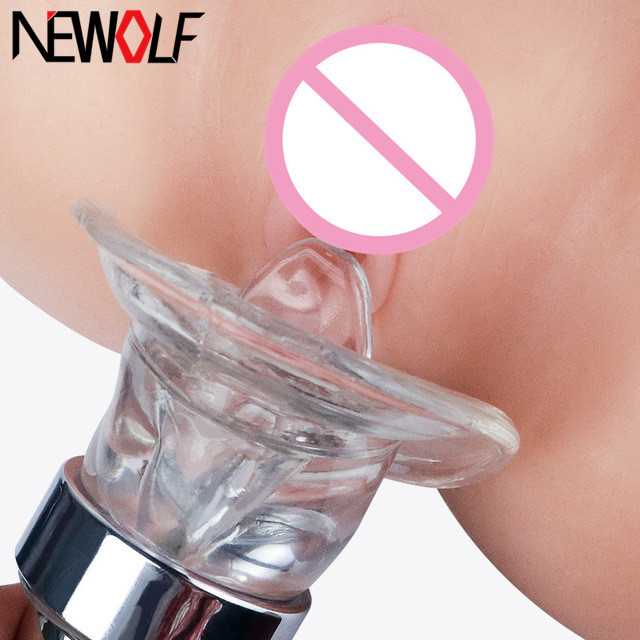 10 Speed Tongue Licking Vibrator Clitoris Vaginal Stimulation Pussy Pump Oral Sucking Vibrating Adult Sex Toys for Women Q3510 Speed Tongue Licking Vibrator Clitoris Vaginal Stimulation Pussy Pump Oral Sucking Vibrating Adult Sex Toys for Women Q35