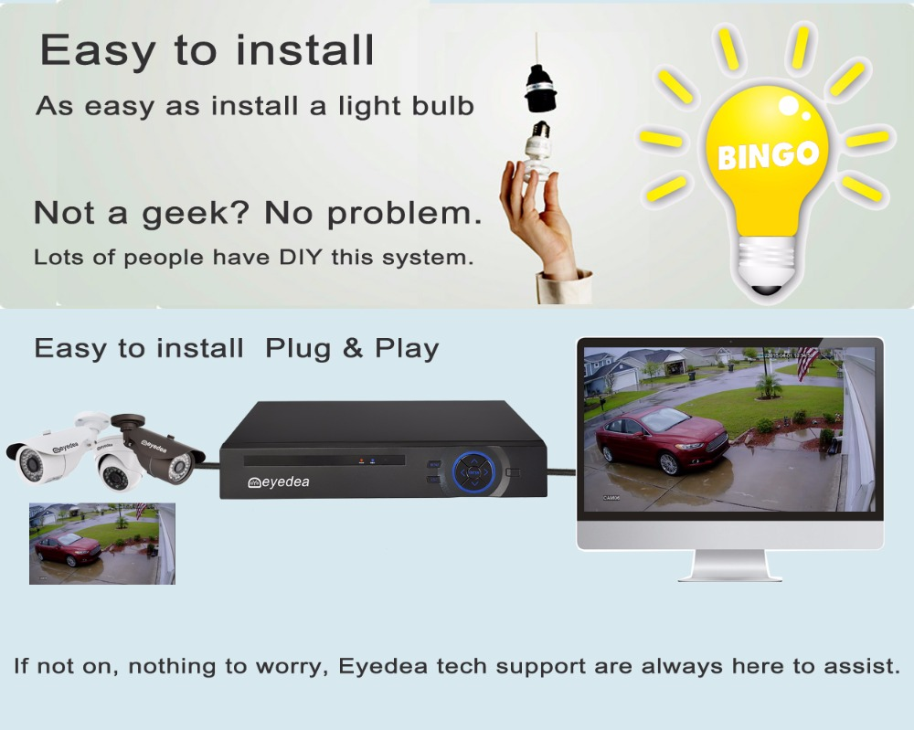 easy to install-96
