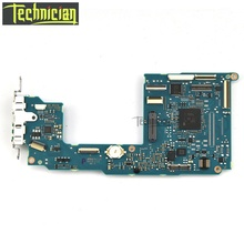 700D Motherboard Mainboard Camera Replacement Parts For Canon frsky taranis x9d plus transmitter parts mainboard motherboard replacement