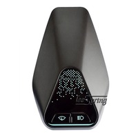Auto driving assistant smart wiper and headlight sensor for Hyundai IX35 Tuscon Elantra