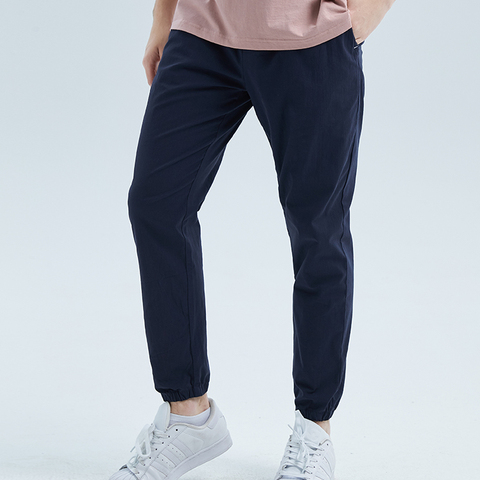 Pioneer Camp 2019 Summer Autumn New Casual Pants Men Cotton Slim Fit Fashion Trousers Male Brand Clothing for man AXX901001 Karachi