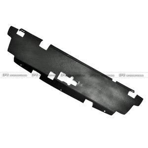 Автомобильный Стайлинг для Nissan Skyline R34 GTT панель из углеродного волокна для охлаждения