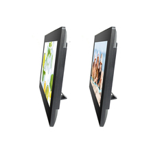 Wall mount 14 inch tablet Android 6 Touch All-In-one PC