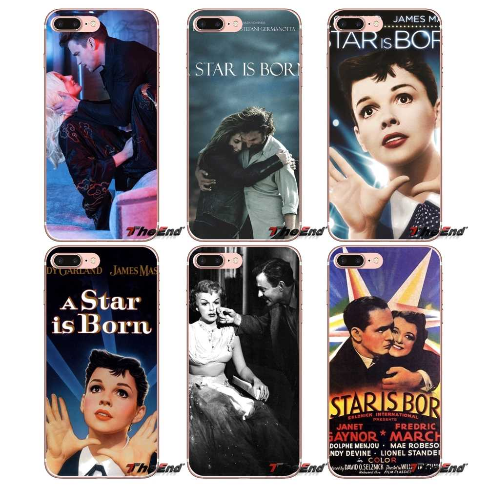 f484b9d99 Detail Feedback Questions about A Star Is Born Classic Silicone TPU ...