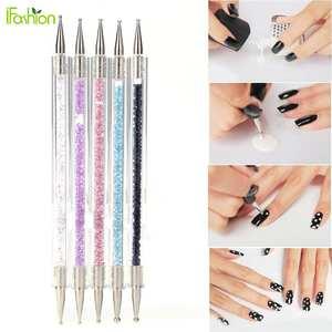 best top nail pen art set list