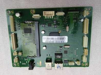 free shipping 100% test motherboard for samsung 3750 formatter board motherboard free shipping for acer tmp453m nbv6z11001 ba50 rev2 0 motherboard hm77 tested