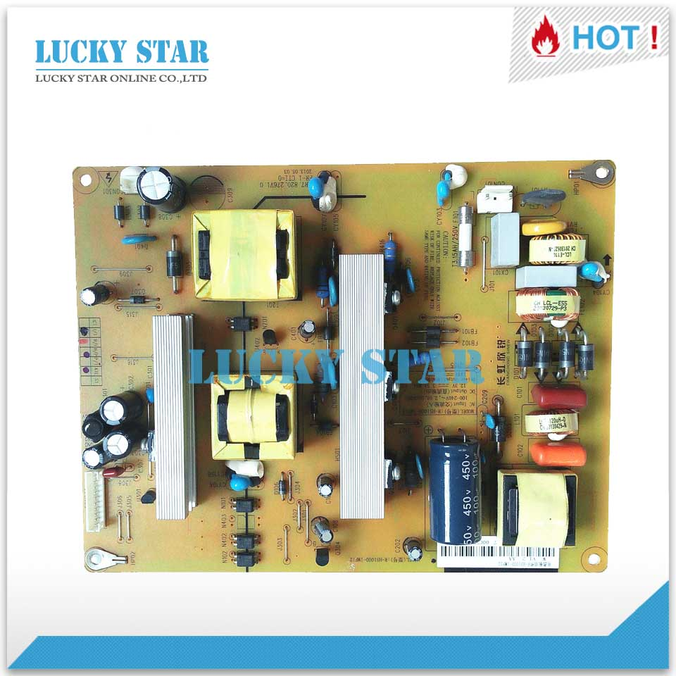 все цены на Power Supply Board R-HS100D-1MF12 XR7.820.276V1.0 used baord онлайн