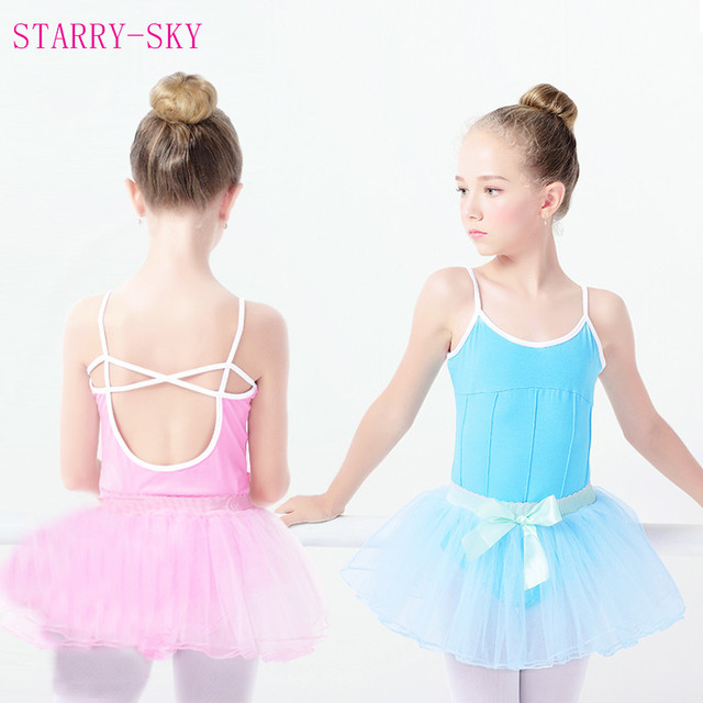 1c030e2e5 new list 711ae e01c4 ballet leotard for young girls new fashion sexy ...