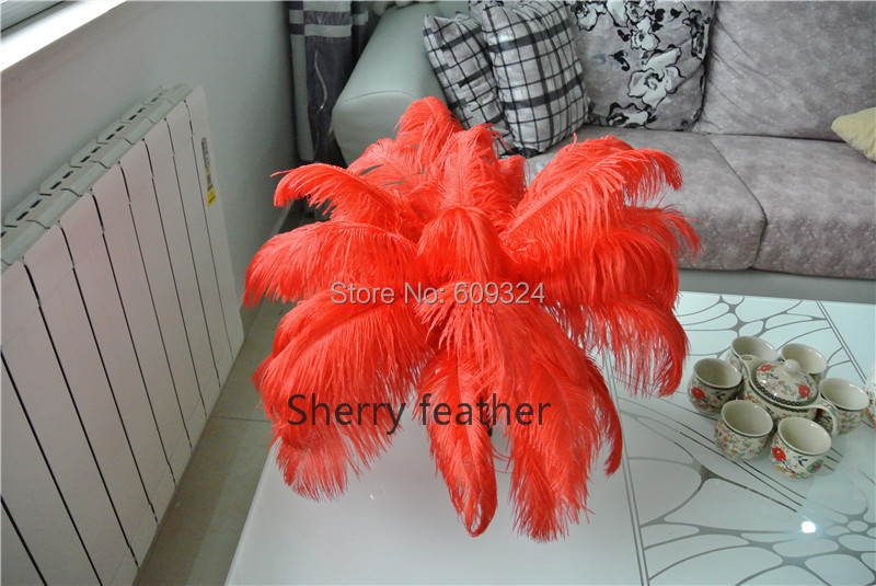 Posable Giant Hairy Spider with Red LED Eyes for Halloween Indoor and Outdoor Decorations