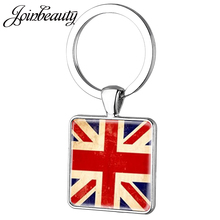 britain flag RETRO VINTAGE