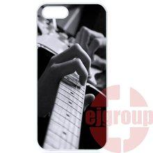 Für samsung galaxy s2 s3 s4 s5 s6 s7 rand mini aktive Ace Ace2 Ace3 Ace4 Kunststoff Telefon retro gitarre elektrische verstärker verstärker