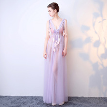 Sexy Dress Celebrity Formal Party Plus Size Dress Bodycon 2017 Women Halloween Runway Club Ladies Prom Long Summer Lace Dresses