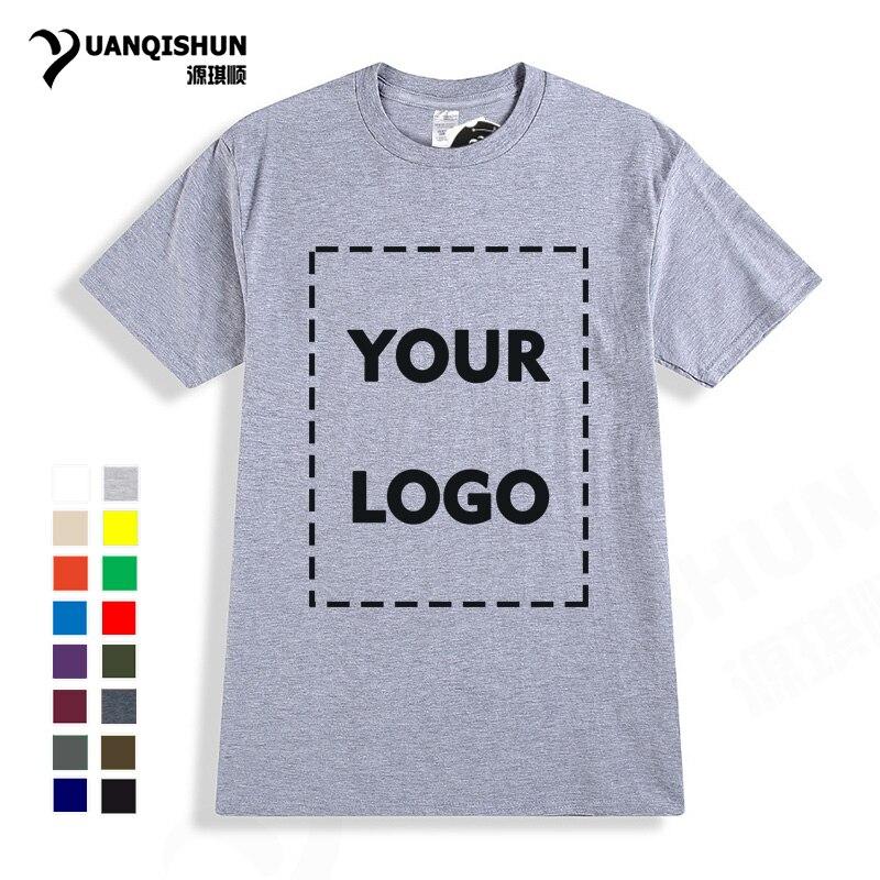 2018 Top Quality New Unisex Fashion BTS DIY Leisure Brand   T     Shirt   Custom Pattern Your Logo Code Design Harajuku Female   T  -  shirt
