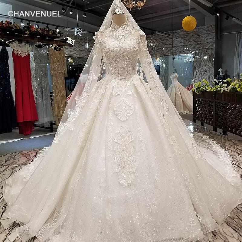 Aliexpress.com : Buy LS01540 Muslim Free Shipping Wedding