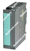 FreeShip OEM 6ES7321 1FH00 0AA0 Digital Input Module, SIMATIC S7 300,SM321 16 DI AC 230V, 6ES7 321 1FH00 0AA0,6ES73211FH000AA0