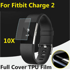 For Fitbit Charge 2 ...