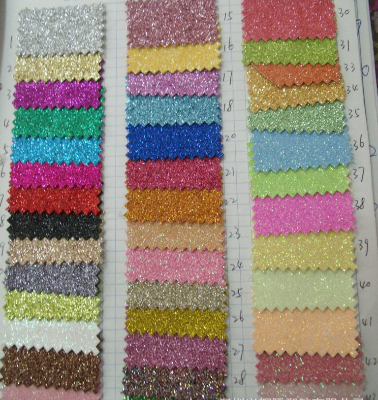diy glitter furniture. Glitter Quality PU Flash Fabrics Textile Diy Meter/ Upholstery Furniture For Shoes, Bags, Clothing, Belts, Gloves,home,furniture-in Synthetic Leather From