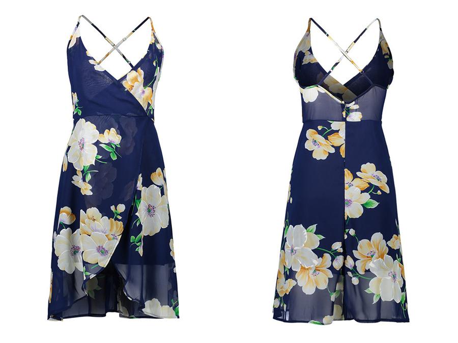 HTB1Ut0uRFXXXXXSXpXXq6xXFXXXX - Women Summer Dress Print Sleeveless JKP052