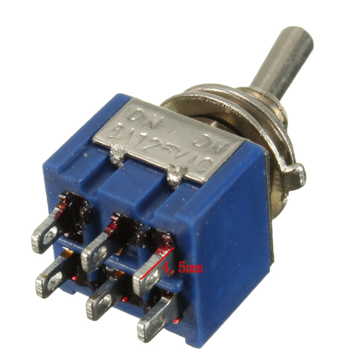 halogen 125v toggle switch wiring diagram halogen diy wiring double pole 3 way switch nilza net