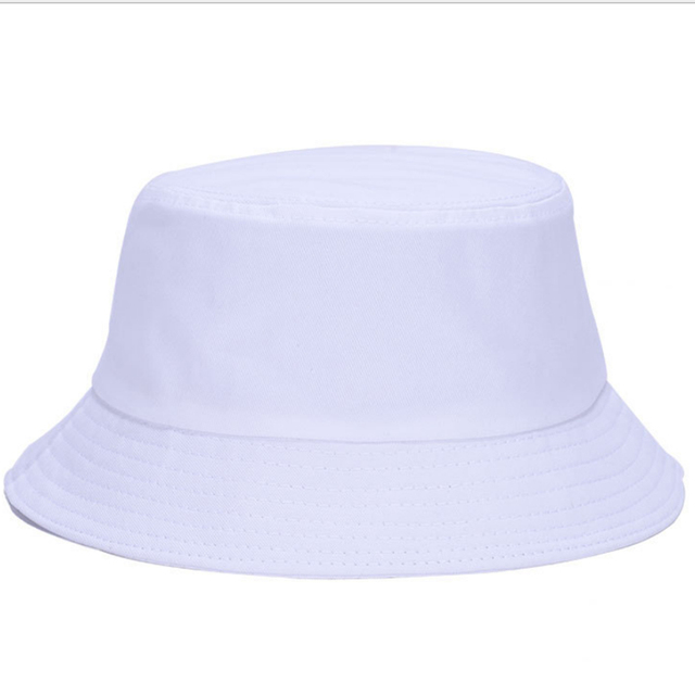 TOP Sell Solid Color Bucket...