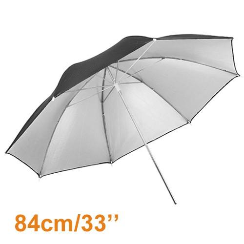 pscu4a-umbrella-black-silver-80-0
