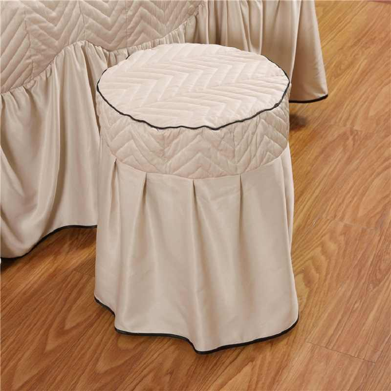 Admirable Detail Feedback Questions About Modal Jacquard Beauty Salon Interior Design Ideas Clesiryabchikinfo