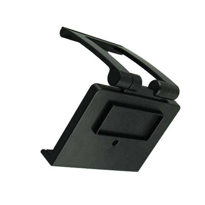 TV Clip for XBox One Kinect 2.0 TV Clip Mount TV Mounting for XBox ONE XBOXONE mini TV bracket portable wall mount stand holder for xbox one kinect 2 0 sensor black