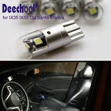 deechooll 2pcs Auto Interior L  online
