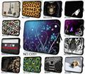 """10 """"Caja del ordenador portátil de La Manga Bolsa de La Cubierta Para Samsung Galaxy Tab 3 10.1"""" P5210 Tablet PC/10.1 """"Asus Eee PC 1005HA 1005"""