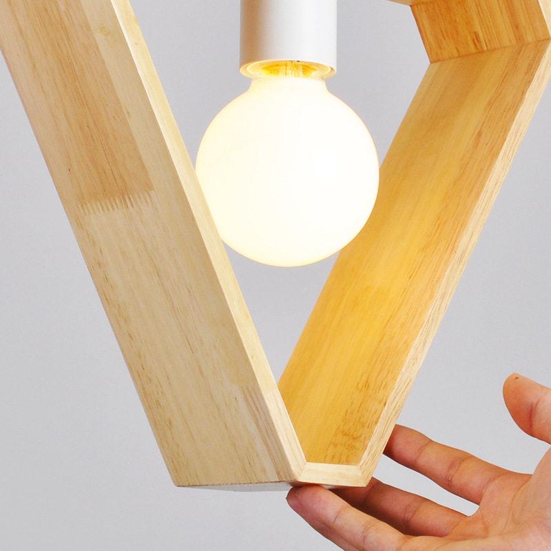 Lustres lamparas colgantes interior lustres de Características : Chandeliers