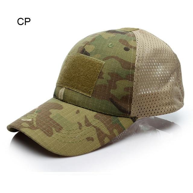 CP Baseball net 5c64f225d6ff0