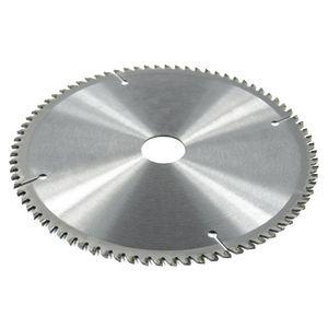 Image 3 - Yüksek kaliteli 210mm 80T 30mm çap TCT dairesel testere bıçağı disk DIY dekorasyon için genel ahşap kesme