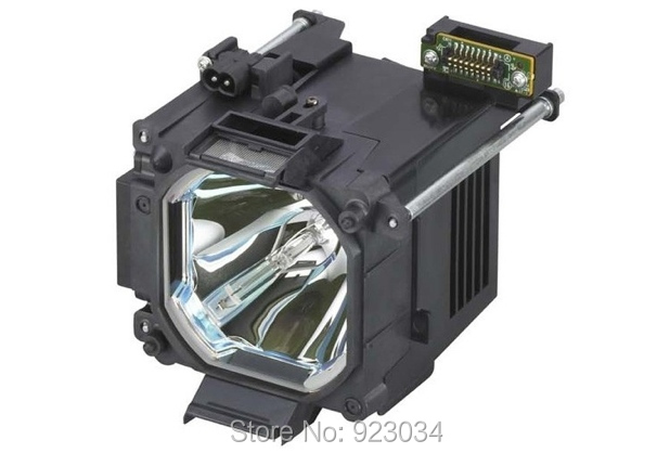LMP-F330  Projector lamp with housing for  SONY VPL-FH500L VPL-FX500L lmp h160 lmph160 for sony vpl aw10 vpl aw10s vpl aw15 vpl aw15s projector bulb lamp with housing with 180 days warranty