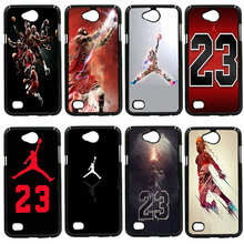 quality design 7cb17 fd9eb Buy jordan cases for lg and get free shipping on AliExpress.com