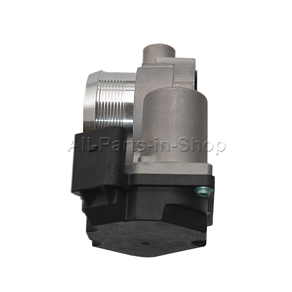Throttle Control Valve Air Supply 5pin for AUDI A6 4F C6 2.7 + 3.0 TDI 06  10 059145950A on Aliexpress.com | Alibaba Group