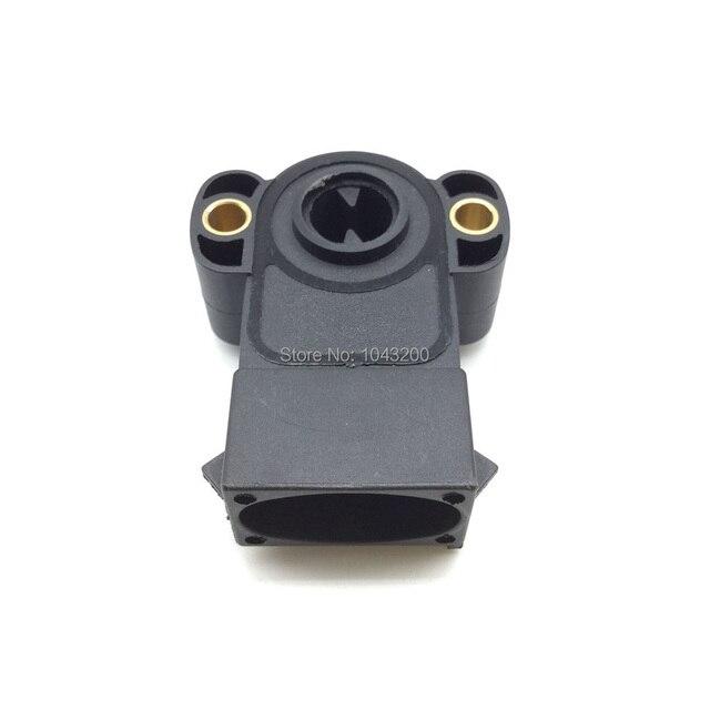 F B Ca Tps Throttle Position Sensor For Ford Escort Fiesta Ka Orion Puma