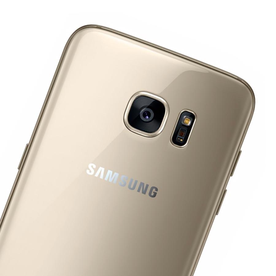 Original Unlocked Samsung Galaxy S7 Rand G935F/G935V 4GB RAM 32GB ROM Smartphone 5.5 ''NFC WIFI 12MP 4G LTE Mobiel s7 - 4