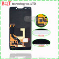 Replacement for Motorola Droid Razr HD XT925 XT926 Lcd Display Touch Screen with Digitizer Assembly