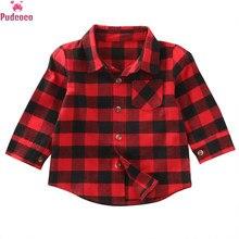 fbedd7762af Мальчиков Красные Рубашки – Купить Мальчиков Красные Рубашки ...