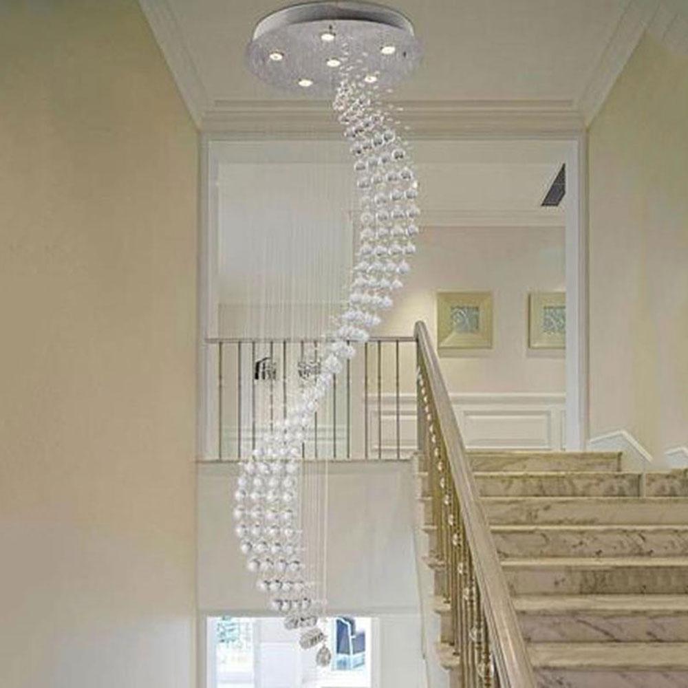 Online kaufen großhandel moderne treppe aus china moderne treppe ...