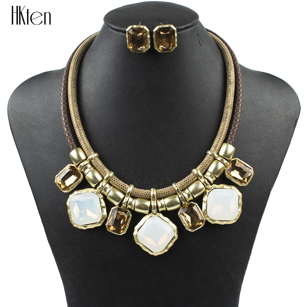New Fashion Arrivals Wedding Jewelry Awesome Design: MS1504150 Fashion Jewlry Sets Colors High Quality Party