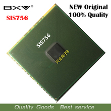 CHIPSET SIS M672FX DRIVER UPDATE