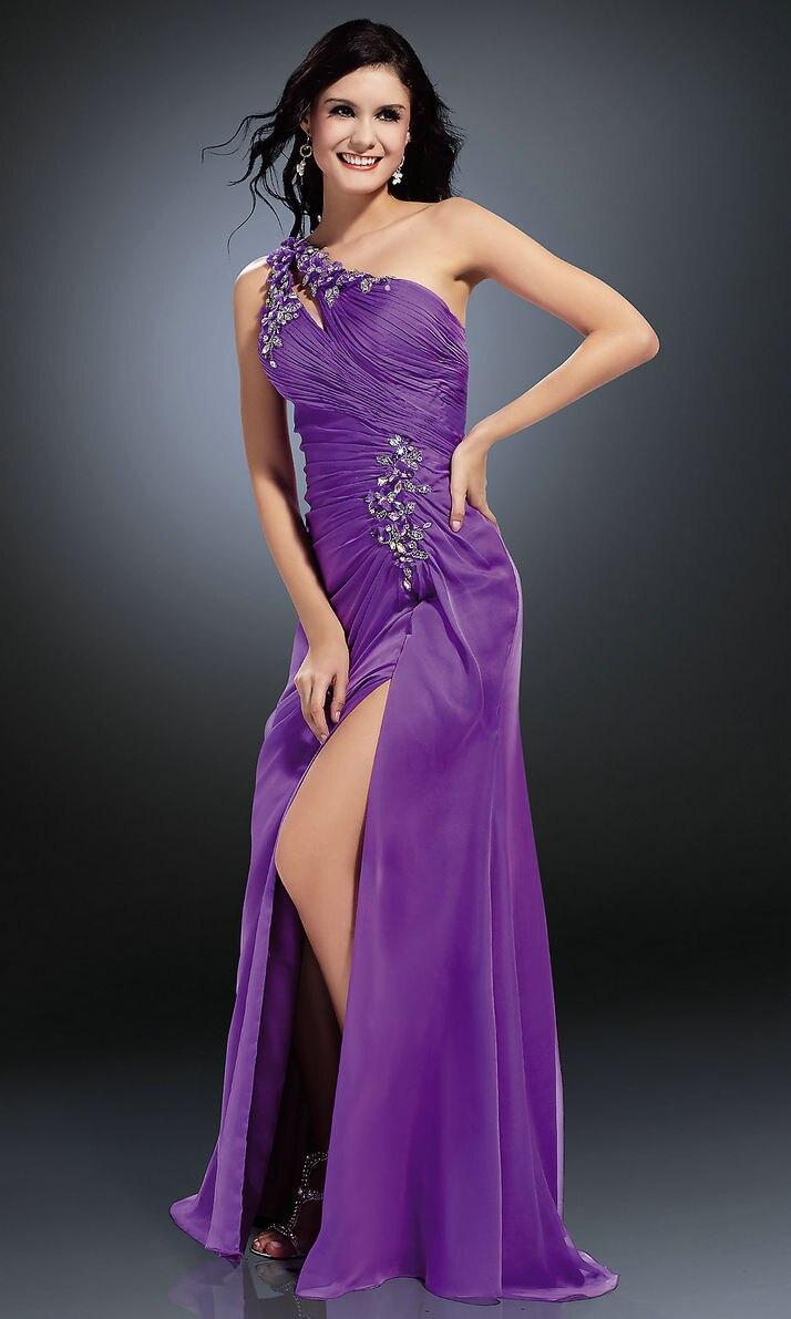 Magnífico Vestidos De Cóctel Gossip Girl Bosquejo - Vestido de Novia ...