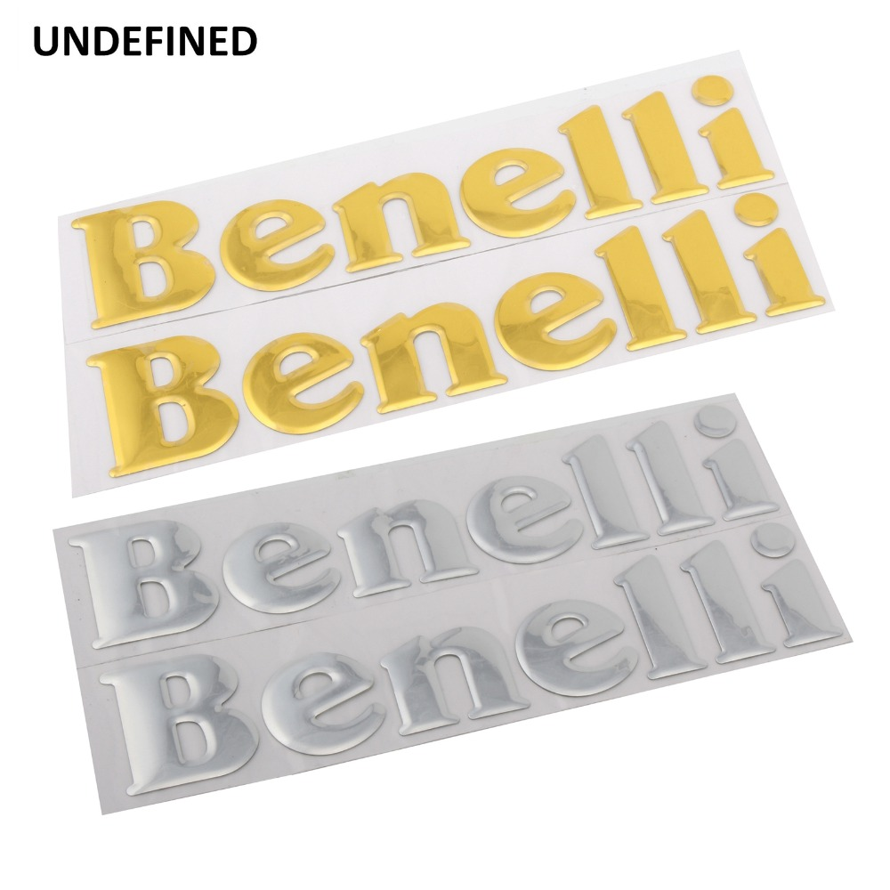 For <font><b>Benelli</b></font> 3D sticker Gas Fuel Tank Pad Decals BN600 TNT600 Stels600 Keeway RK6 <font><b>BN302</b></font> <font><b>TNT300</b></font> STELS300 VLM VLC 150 accessories image
