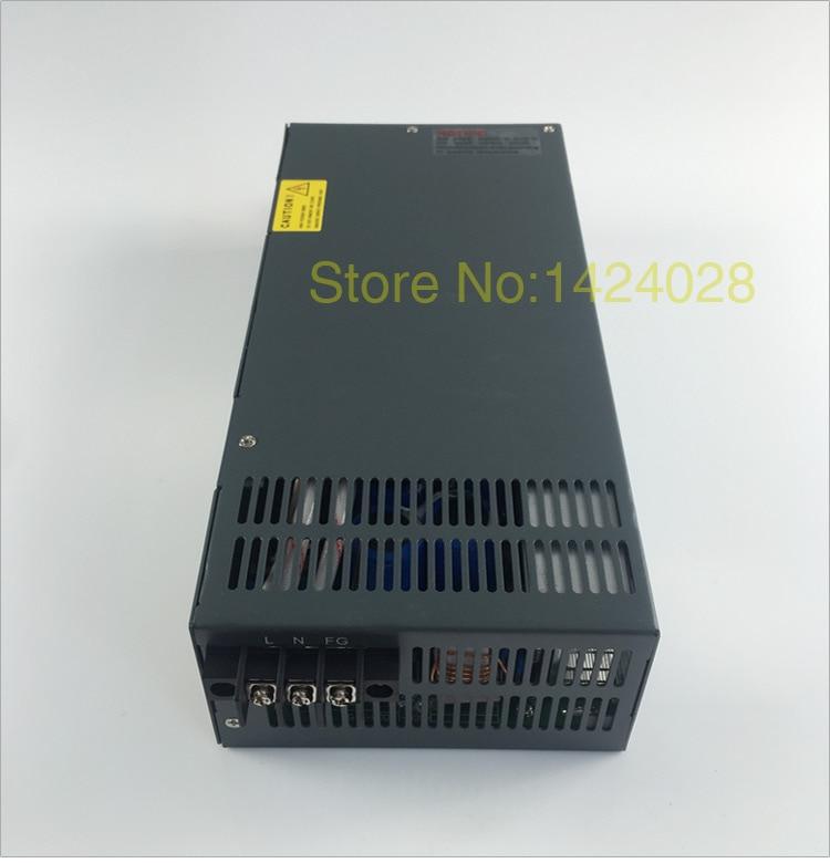 S-1200-48-4
