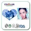 Гиалуроновая кислота порошок для пищевой/косметический класс 500 г