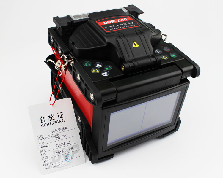 DVP740_Optical_Fiber_Fusion_Splicer(2)